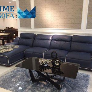sofa da PMS002 300x300 - Trang chủ