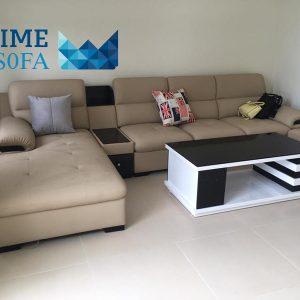 sofa da PMS007 300x300 - Sofa da PMS 007