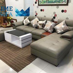 sofa da PMS008 300x300 - Sofa da PMS 008