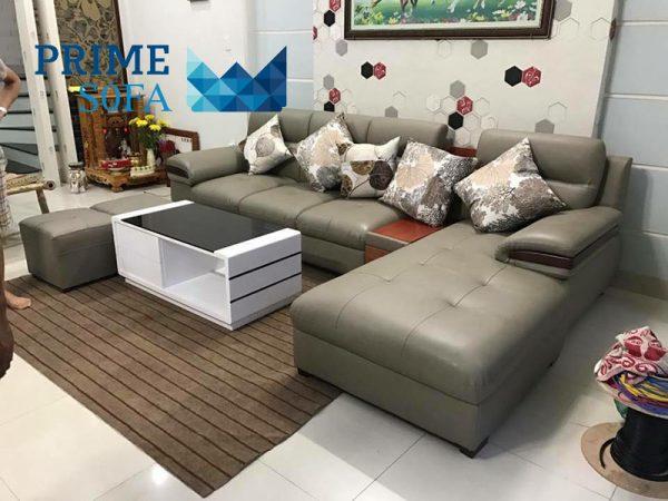 sofa da PMS008 600x450 - Sofa da PMS 008