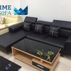 sofa da PMS009 300x300 - Sofa da PMS 009