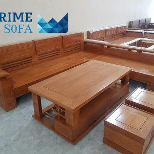 sofa go dinh huong tu nhien 300x300 - Sofa gỗ đinh hương tự nhiên