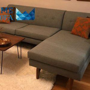 sofa goc boc ni PMS001 300x300 - Sofa góc bọc nỉ PMS 001