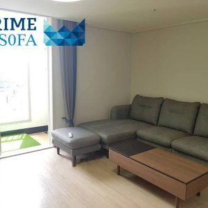 sofa ni PMS001 300x300 - Sofa nỉ PMS 001
