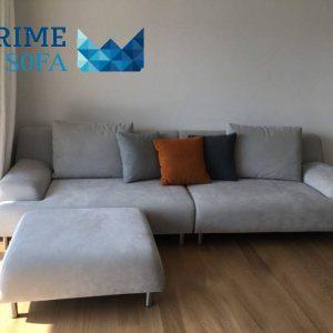 sofa ni PMS004 300x300 - Sofa nỉ PMS 004