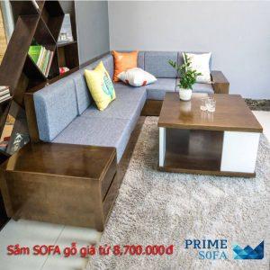 56744722 2352286768334318 3278104527059812352 n 300x300 - Sofa gỗ góc đẹp ấn tượng