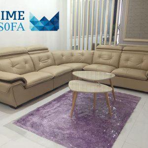 sofa da PMS001 300x300 - Sofa da PMS 001