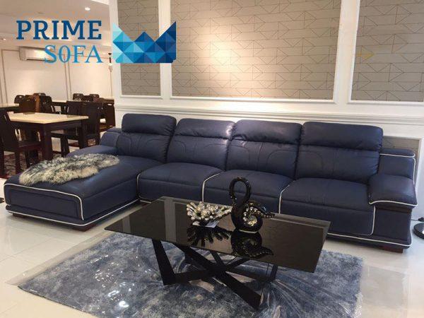 sofa da PMS002 600x450 - Sofa da PMS 002