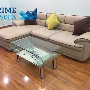 sofa da PMS003 300x300 - Sofa da PMS 003