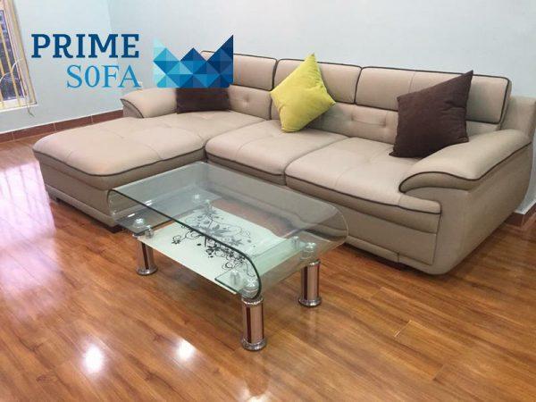 sofa da PMS003 600x450 - Sofa da PMS 003