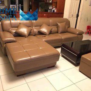 sofa da PMS004 300x300 - Sofa da PMS 004