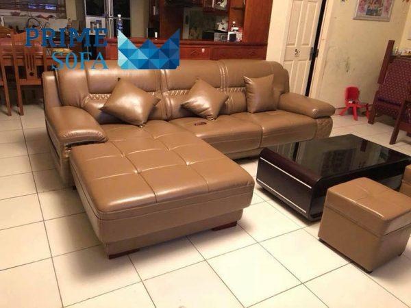 sofa da PMS004 600x450 - Sofa da PMS 004