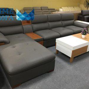 sofa da PMS005 300x300 - Sofa da PMS 005