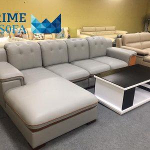 sofa da PMS006 300x300 - Trang chủ