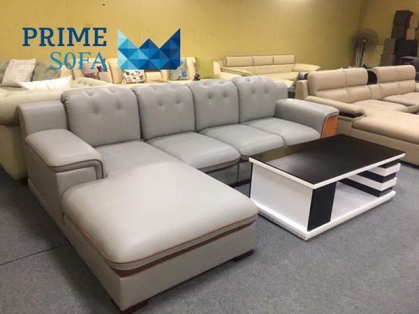 sofa da PMS006 600x450 - Sofa da PMS 006