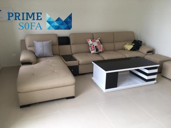 sofa da PMS007 600x450 - Sofa da PMS 007