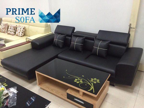 sofa da PMS009 600x449 - Sofa da PMS 009