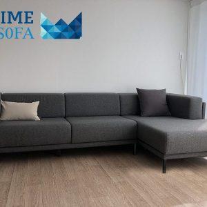 sofa goc boc ni PMS002 300x300 - Sofa góc bọc nỉ PMS 002
