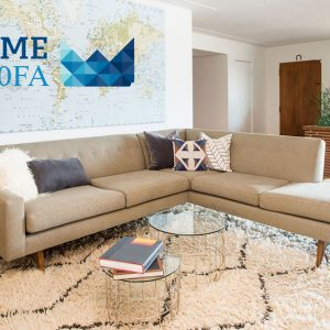 sofa ni PMS002 300x300 - Sofa nỉ PMS 002