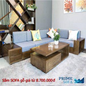 56252778 2058913334229747 6664045980591063040 n 300x300 - Sofa gỗ góc đẹp ấn tượng