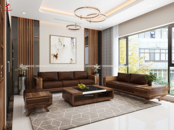 1554691529 mau ban ghe phong khach dep 600x450 - Sofa gỗ phòng khách đẹp_ms003
