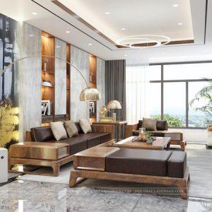 1593244074 Ban ghe go oc cho 300x300 - Sofa gỗ phòng khách đẹp_ms003