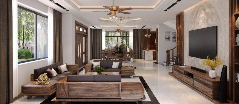 ban ve thiet ke noi that phong khach 1 1 1920x960 1 800x350 - Sofa gỗ phòng khách đẹp_ms001