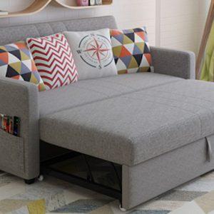 sofa giuong 866 1 300x300 - Trang chủ