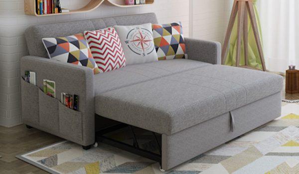 sofa giuong 866 1 600x349 - Sofa giường msp005