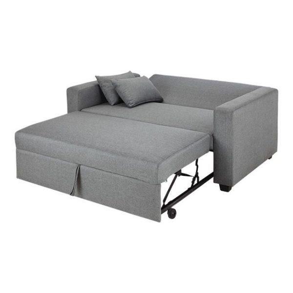 sofa giuong primesofa 1 600x600 - Sofa giường msp005