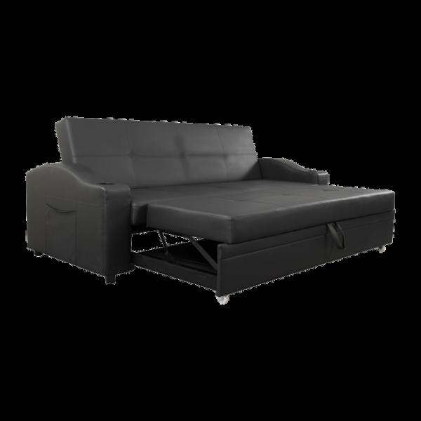 sofa giuong primesofa 2 600x600 - Sofa giường msp005
