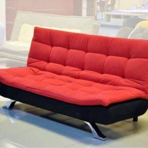 sofa giuong primesofa 3 300x300 - Trang chủ