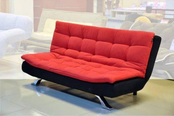 sofa giuong primesofa 3 601x400 - Sofa giường msp001