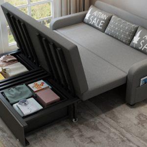 sofa giuong primesofa 300x300 - Trang chủ
