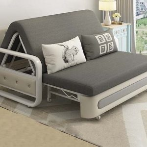 sofa giuong primesofa 4 300x300 - Trang chủ