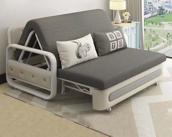 sofa giuong primesofa 4 600x478 - Sofa giường msp005