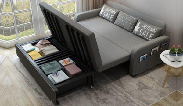 sofa giuong primesofa 600x349 - Sofa giường msp005