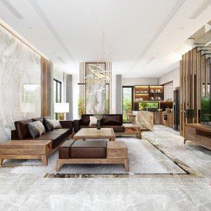 sofa go oc cho biet thu dep 1 300x300 - Trang chủ