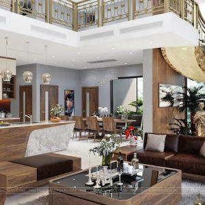 sofa go oc cho dep 1f 300x300 - Sofa gỗ phòng khách đẹp_ms006