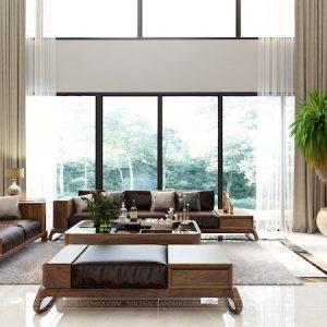 sofa go oc cho dep 1sda 300x300 - Sofa gỗ phòng khách đẹp_ms006