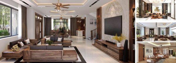 sofa go phong khach primesofa 600x216 - Sofa gỗ phòng khách đẹp_ms001
