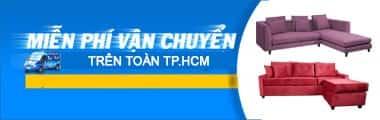 van chuyen - Trang chủ