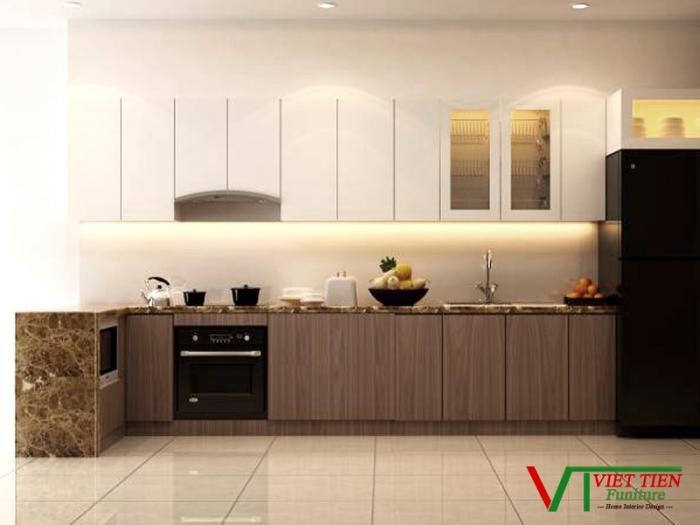 pasted image 0 1 e1607402518475 - Những lý do nên lựa chọn sử dụng bếp gỗ công nghiệp