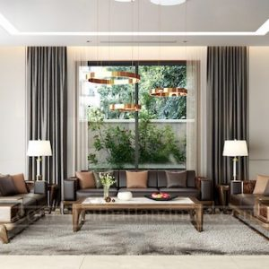 sofa go oc cho sfl011 300x300 - Trang chủ